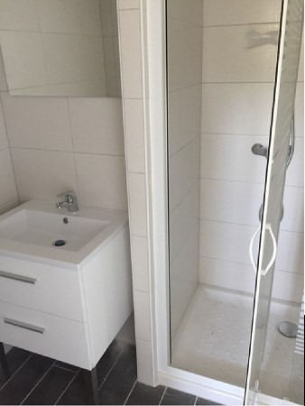 Location appartement Vaulx en velin 420€ CC - Photo 4