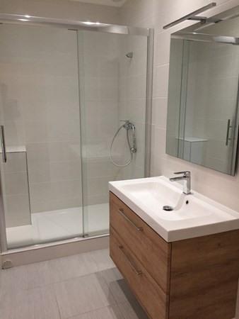 Affitto appartamento Villeurbanne 850€ CC - Fotografia 2