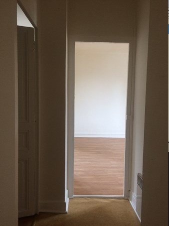 Location appartement Decines 572€ CC - Photo 4
