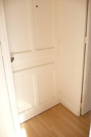 Affitto appartamento Decines 375€ CC - Fotografia 6