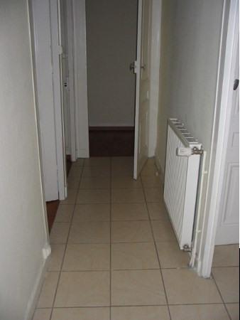 Location appartement Lyon 3ème 563€ CC - Photo 5