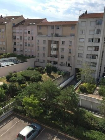 Affitto appartamento Lyon 3ème 820€ CC - Fotografia 3