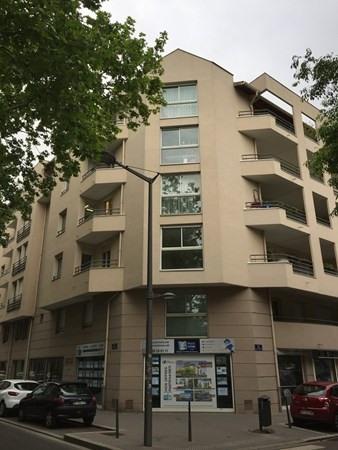 Alquiler  apartamento Lyon 3ème 810€ CC - Fotografía 1