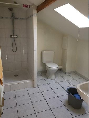 Affitto appartamento Villeurbanne 625€ CC - Fotografia 4