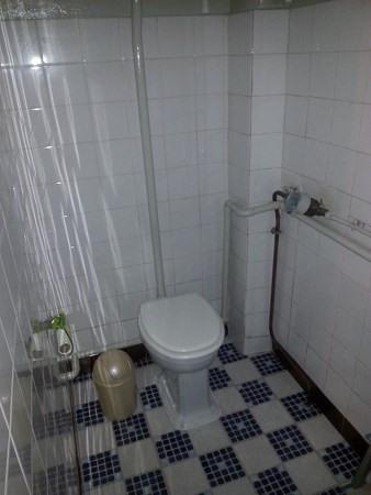 Alquiler  apartamento Lyon 3ème 616€ CC - Fotografía 4