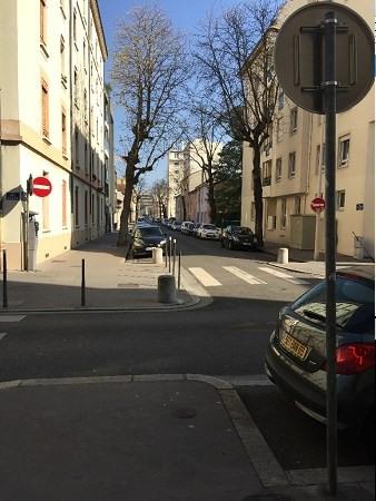 Location appartement Lyon 8ème 770€ CC - Photo 6