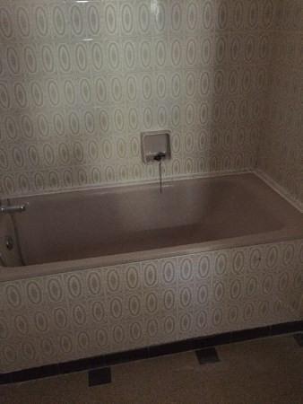 Alquiler  apartamento Villeurbanne 522€ CC - Fotografía 5