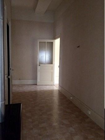 Location appartement Lyon 3ème 647€ CC - Photo 4