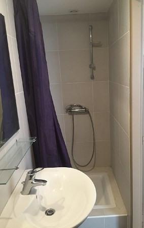 Location appartement Lyon 3ème 450€ CC - Photo 5
