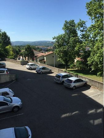 Location appartement Grigny 790€ CC - Photo 5