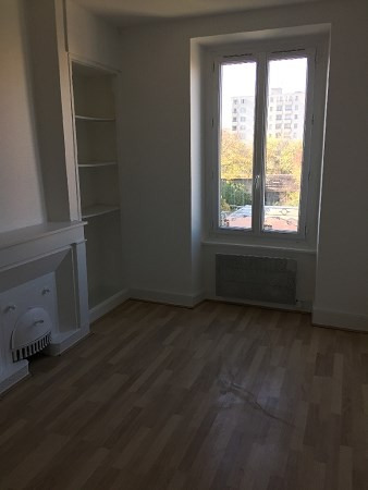 Affitto appartamento Villeurbanne 385€ CC - Fotografia 2