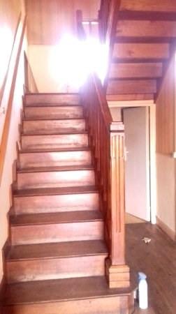Sale house / villa Juillan 148400€ - Picture 1