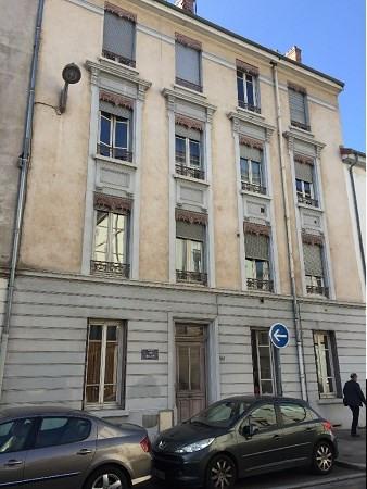 Verhuren  appartement Lyon 8ème 770€ CC - Foto 4