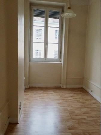 Location appartement Lyon 3ème 647€ CC - Photo 3