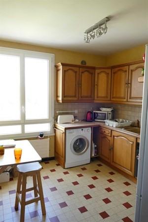 Vente appartement Villefranche sur saone 135000€ - Photo 6