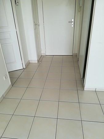 Verhuren  appartement Lyon 8ème 689€ CC - Foto 3