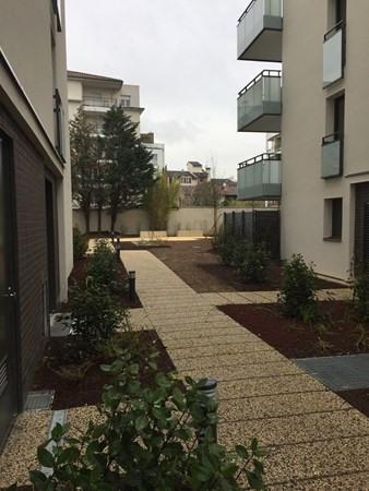 Locação apartamento Villeurbanne 710€ CC - Fotografia 3