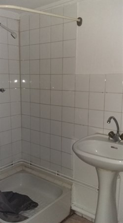 Location appartement Villefranche sur saone 332€ CC - Photo 5
