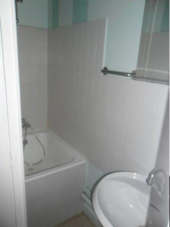 Location appartement Lyon 3ème 553€ CC - Photo 6