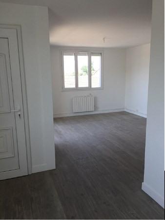 Location appartement Vaulx en velin 830€ CC - Photo 2