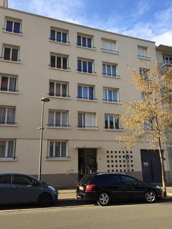 Alquiler  apartamento Villeurbanne 690€ CC - Fotografía 7