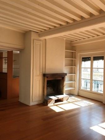 Location appartement Lyon 1er 959€ CC - Photo 5