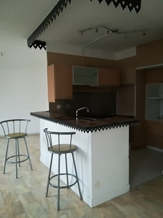 Location appartement Lyon 3ème 879€ CC - Photo 3