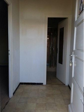 Verhuren  appartement Vaulx en velin 435€ CC - Foto 3