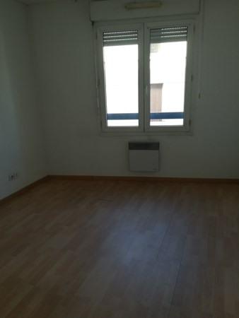 Alquiler  apartamento Lyon 3ème 790€ CC - Fotografía 7