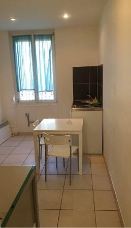 Location appartement Lyon 3ème 450€ CC - Photo 3