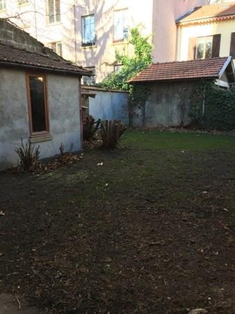 Location appartement Lyon 3ème 1130€ CC - Photo 1