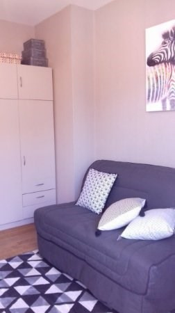 Vente appartement Tarbes 117 000€ - Photo 7