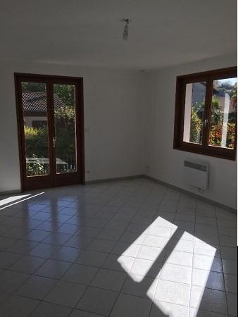 Affitto casa Mions 1350€ +CH - Fotografia 6