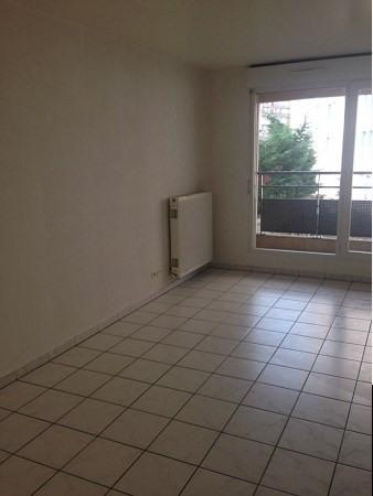 Verhuren  appartement Lyon 3ème 1049€ CC - Foto 3