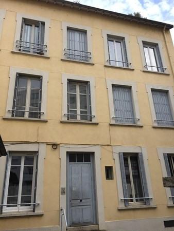 Locação apartamento Villeurbanne 850€ CC - Fotografia 6