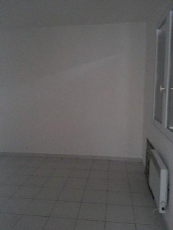 Locação apartamento Genas 650€ CC - Fotografia 4
