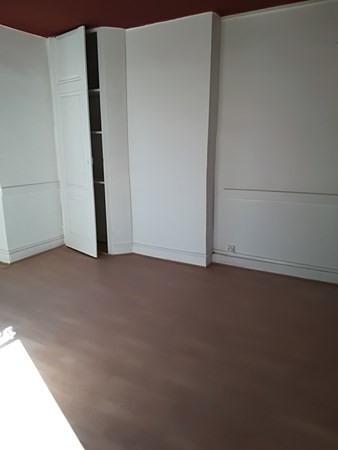 Affitto appartamento Villeurbanne 520€ CC - Fotografia 6