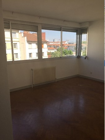Location appartement Lyon 3ème 510€ CC - Photo 1