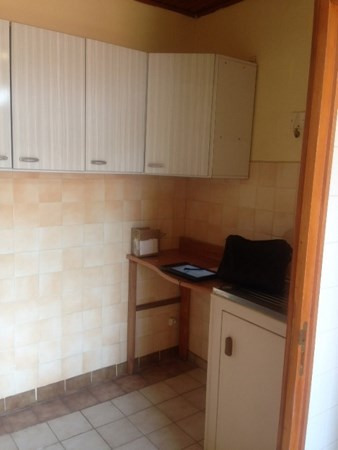 Location appartement Villeurbanne 341€ CC - Photo 3