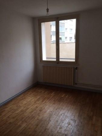 Location appartement Villeurbanne 759€ CC - Photo 7