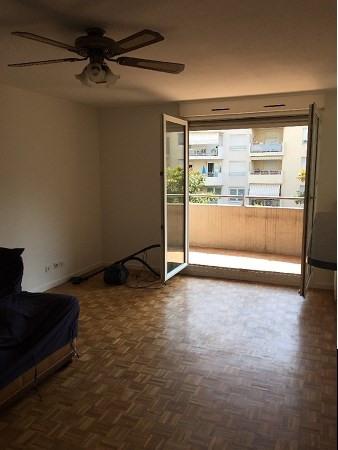 Affitto appartamento Villeurbanne 760€ CC - Fotografia 7