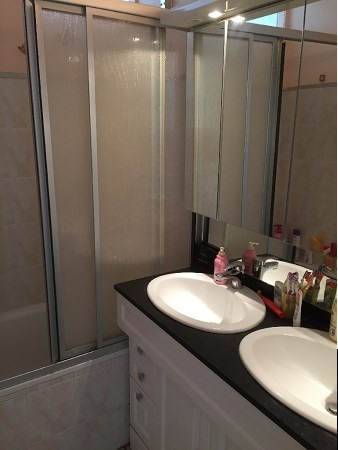 Location appartement Grigny 790€ CC - Photo 4