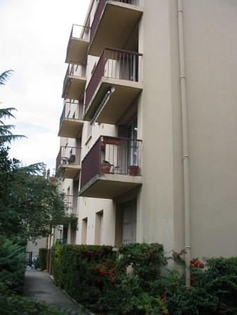 Location appartement Villeurbanne 773€ CC - Photo 5