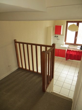 Location appartement Lyon 2ème 581€ CC - Photo 3