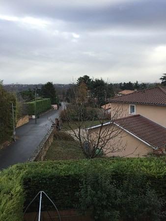 Alquiler  casa St cyr au mont d or 720€ CC - Fotografía 3