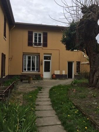 Affitto appartamento Collonges au mont d or 620€ CC - Fotografia 5