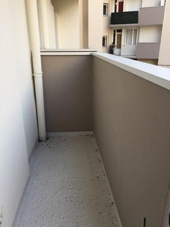 Verhuren  appartement Villeurbanne 690€ CC - Foto 6