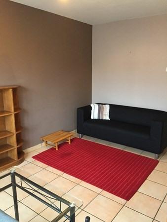 Alquiler  apartamento Lyon 3ème 680€ CC - Fotografía 4
