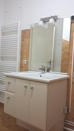 Location appartement Villefranche sur saone 550€ CC - Photo 7