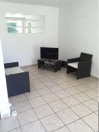 Location appartement Grigny 790€ CC - Photo 2